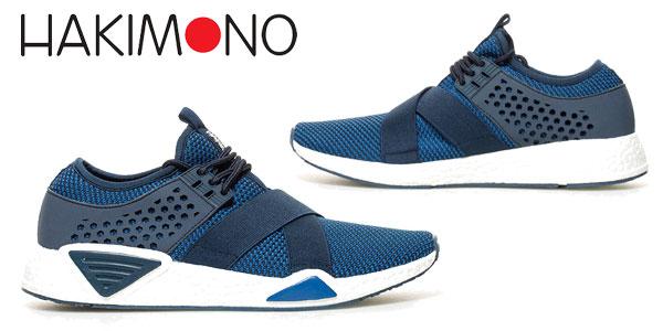 Zapatillas Hakimono Takaoka para hombre baratas en eBay