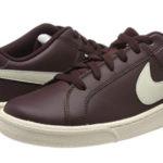 Zapatillas Nike Court Royale baratas en Amazon