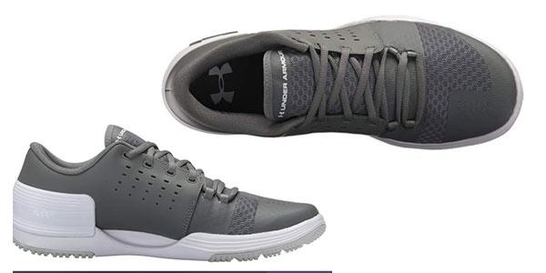 Zapatillas Under Armour UA Limitless TR 3.0 para hombre a buen precio