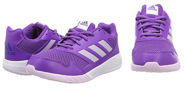 Adidas Altarun K zapatillas con genial relación calidad-precio