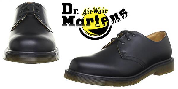 Dr. Martens 1461 zapatos de cuero baratos