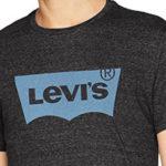 Camiseta Levi's Housemark Graphic barata