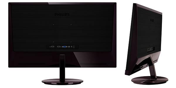 """Philips 274E5QHSB Full HD de 27"""" en Amazon"""