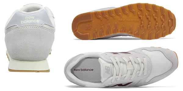 New Balance 373 Modern Classics zapatillas para hombre en oferta
