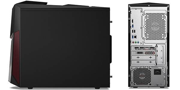 Lenovo Legion Y520T-25IKL en Amazon