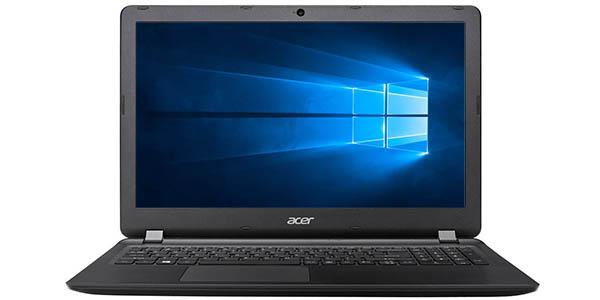 Portátil Acer Extensa 2540-50EN