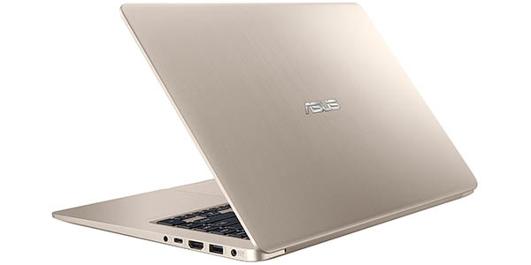 Asus Vivo Book S510UA-BR249T en Amazon
