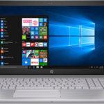"""Portátil HP Pavilion 15-cc514ns de 15.6"""" Full HD"""