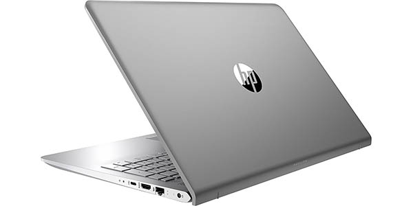 Portátil HP Pavilion 15-cc514ns en Amazon