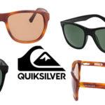 6a0544e026 Si necesitas unas gafas de sol para ti o para hacer un regalo y estás  buscando un modelo de calidad sin gastarte mucho dinero, pueden encajarte  como anillo ...