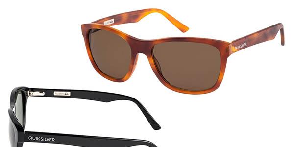 Quiksilver Austin gafas de sol chollo