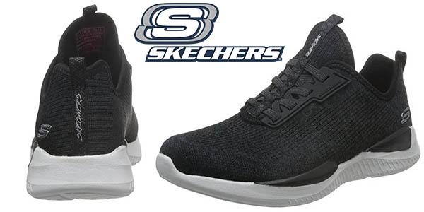 Skechers Matrixx zapatillas para mujer baratas