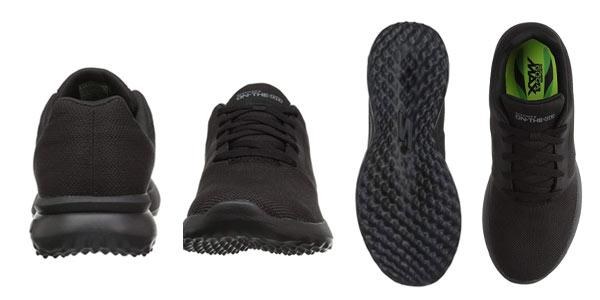 3 Skechers On Optimize Para Zapatillas 0 Mujer Go Chollazo City The YCqREwxa