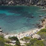 vacaciones baratas de Navidad en Ibiza