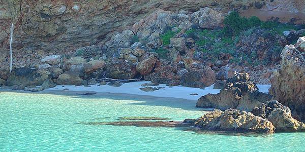 viaje a Ibiza verano low cost