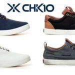Zapatillas Chiko10 New Yorker 02 para hombre baratas en eBay