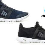 Zapatillas Mustang Giorn para hombre baratas en eBay