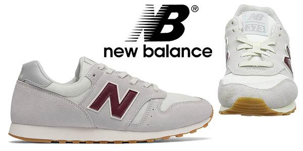 zapatillas New Balance 373 Modern Classics baratas