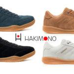 Zapatillas de piel Hakimono Yukiko para hombre baratas en eBay