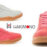 Zapatillas de piel Hakimono Nami para mujer baratas en eBay