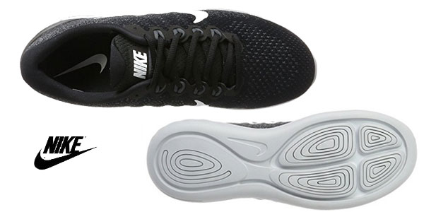 check out 07529 2d3c1 france running blanco azul nike lunarglide 7 15730 2e1e2  wholesale zapatillas  running nike lunarglide 9 en color negro para hombre chollo en amazon 97c1e  ...