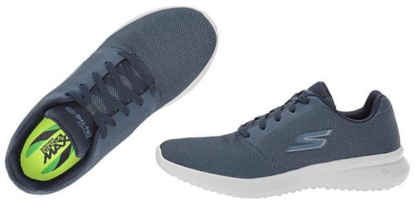 zapatillas Skechers on-the-go City 3.0 Optimize con plantilla Goga Max oferta