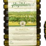 Aceite Hojiblanca