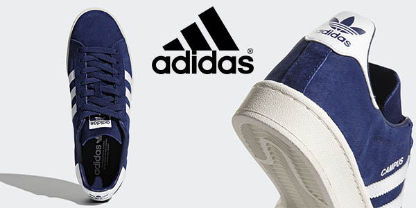 separation shoes 8ffc4 769b0 adidas-campus-zapatillas-casuales-baratas.jpg