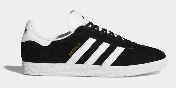 low priced bb682 d1c32 adidas-gazelle-negras.jpg