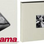 Comprar Álbum de 100 páginas Bellas Artes de Hama barato en Amazon