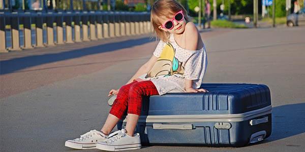 destinos baratos para unas vacaciones con niñ@s