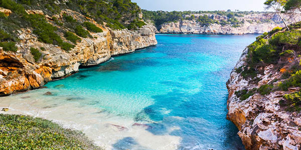 escapada a Mallorca barata junio 2018