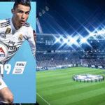 FIFA 19 para PS4, Nintendo Switch, Xbox One y PC Origin