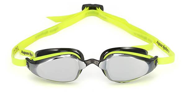 gafas para bucear Michael Phelps Aqua Sphere K180 en oferta