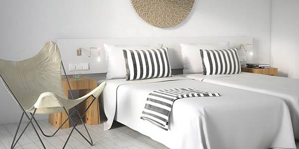 hotel Fergus Club Mallorca en oferta