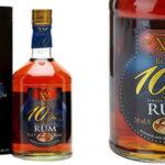 Ron XM Royal de 10 años (700 ml) barato