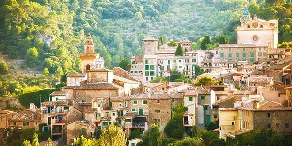 vacaciones en Mallorca con todo incluido chollo