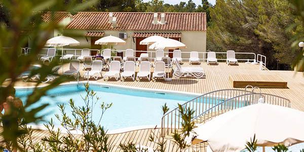 viajar a Peguera Mallorca con presupuesto low cost