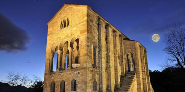 viaje corto a Asturias con presupuesto low cost