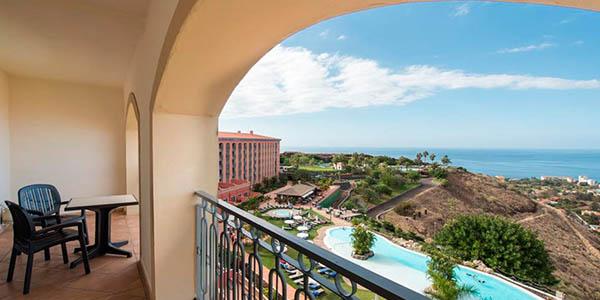 viaje a las Islas Canarias con presupuesto low cost