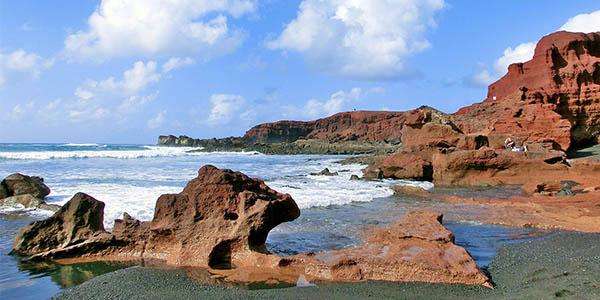 viaje a Lanzarote con presupuesto low cost