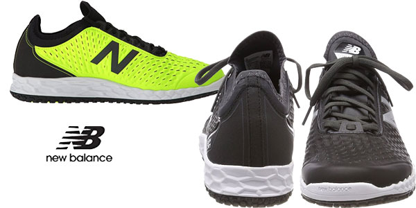 Zapatillas Cross Training New Balance Fresh Foam VAADU Mxvadov1 chollazo en Amazon