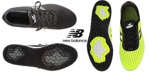 Zapatillas Cross Training New Balance Fresh Foam VAADU Mxvadov1 chollo en Amazon