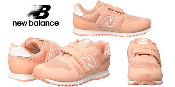 new balance ka373 niño