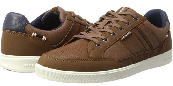 Zapatillas Jack & Jones Jfwrayne baratas