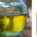 Aceite de oliva virgen Carbonell (5 litros) barato