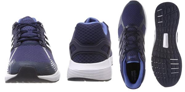Zapatillas Adidas Duramo 8 al mejor precio en Amazon
