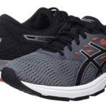 Zapatillas de running Asics Gel Flux 5 para hombre al mejor precio en Amazon
