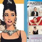 Audrey Hepburn MasterCollection (4 Blu-ray) barato en Amazon