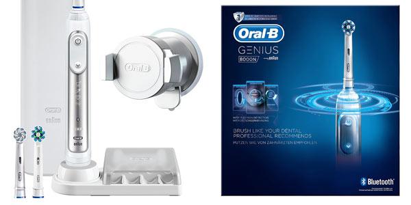 Genius 8000N de Oral-B al mejor precio